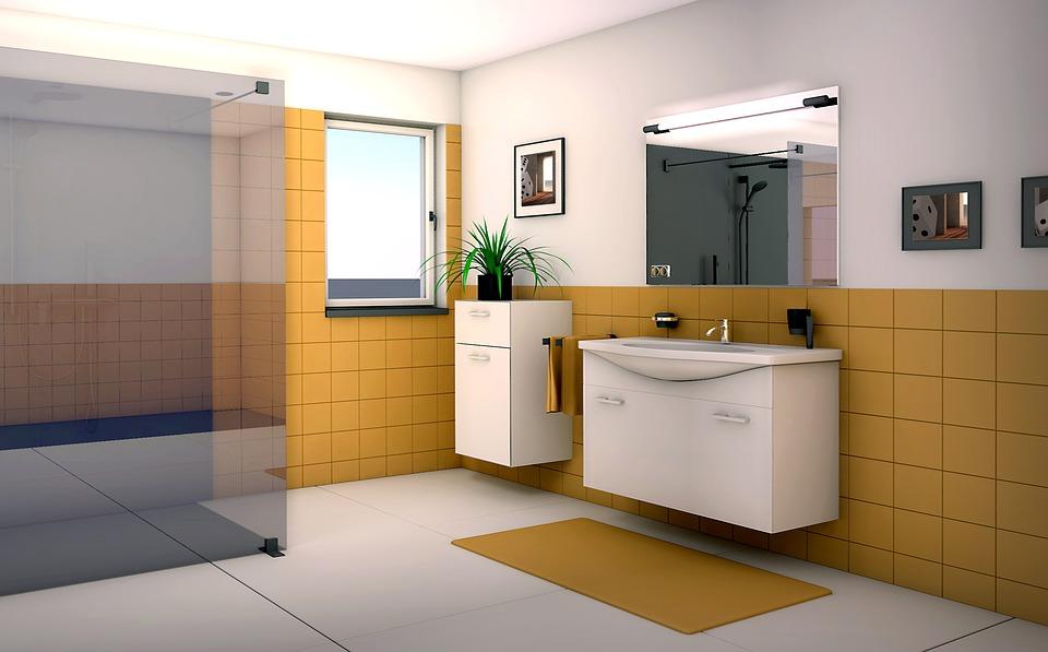 Rénovation de maison: faut-il recourir aux services d'un professionnel?