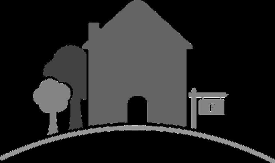 Les outils qui changent la vie des entrepreneurs en immobilier