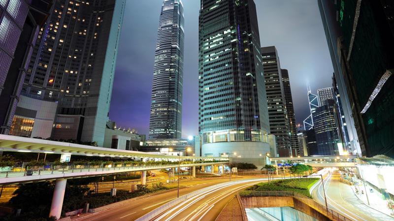 Comment créer une société à Hong Kong sans devoir y aller?