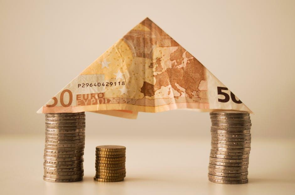 Achat immobilier: comment estimer votre budget?