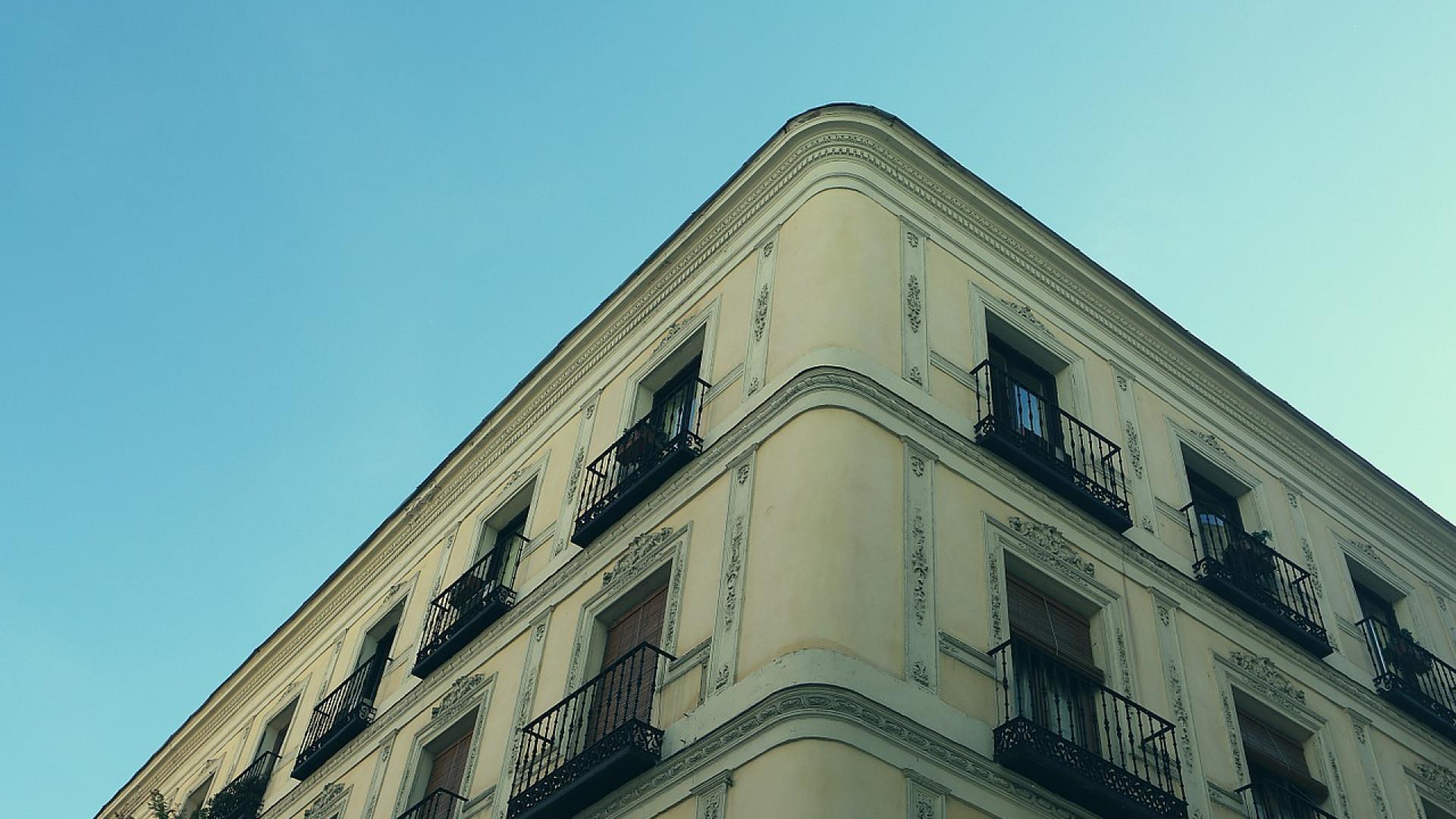 Comment acheter le meilleur bien immobilier dans le Grand Ouest français ?