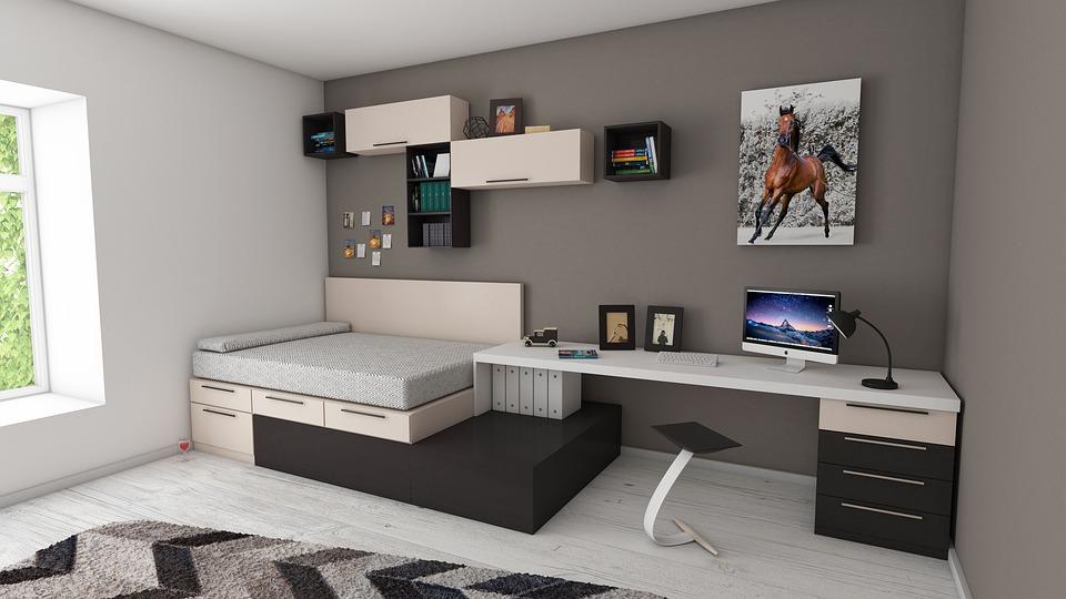 Conseils pour acheter un appartement neuf et bien équipé