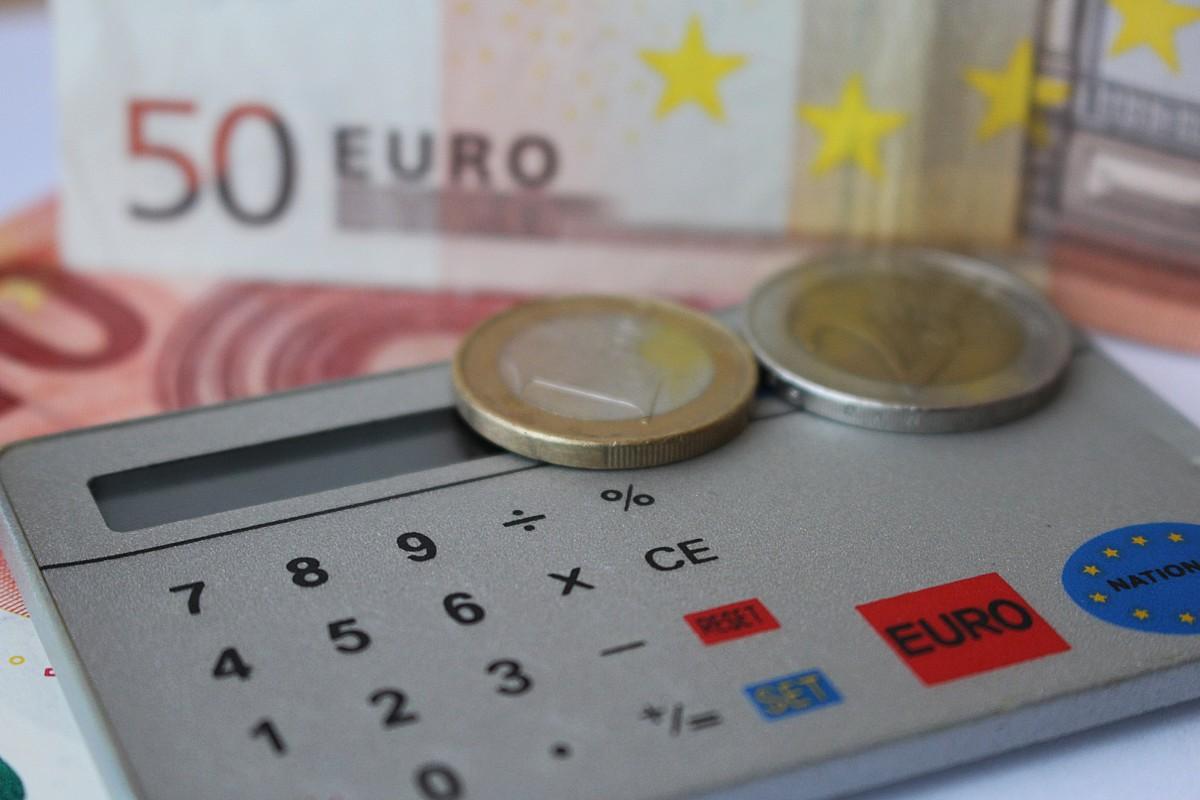 Réduire le cout de son prêt immobilier: quelques conseils à prendre en compte