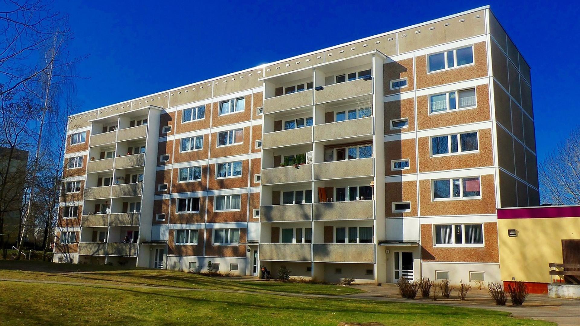 Des villes sont compatibles avec l'achat d'un bien immobilier