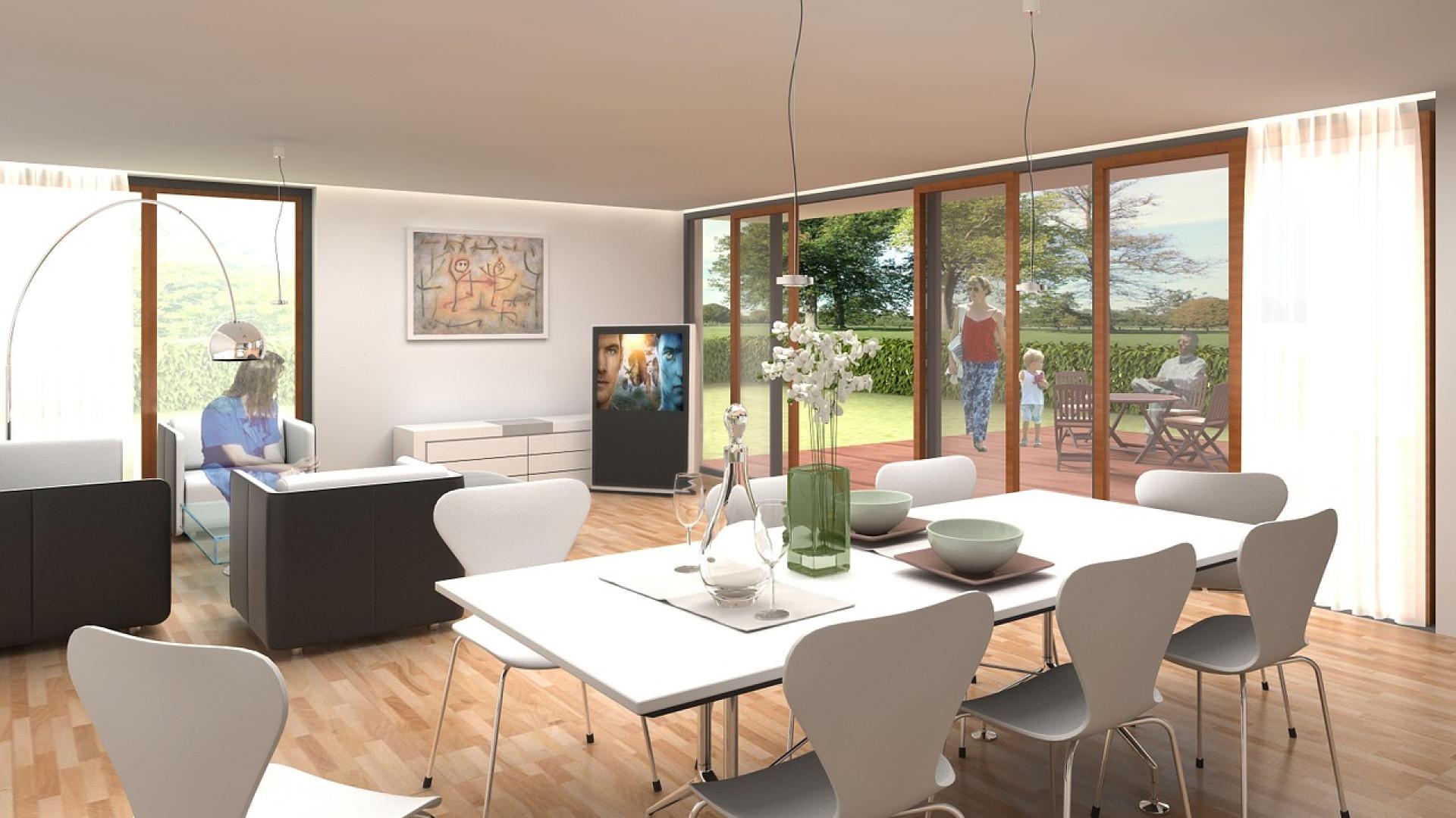 Location Corrèze : Comment trouver le bon logement ?
