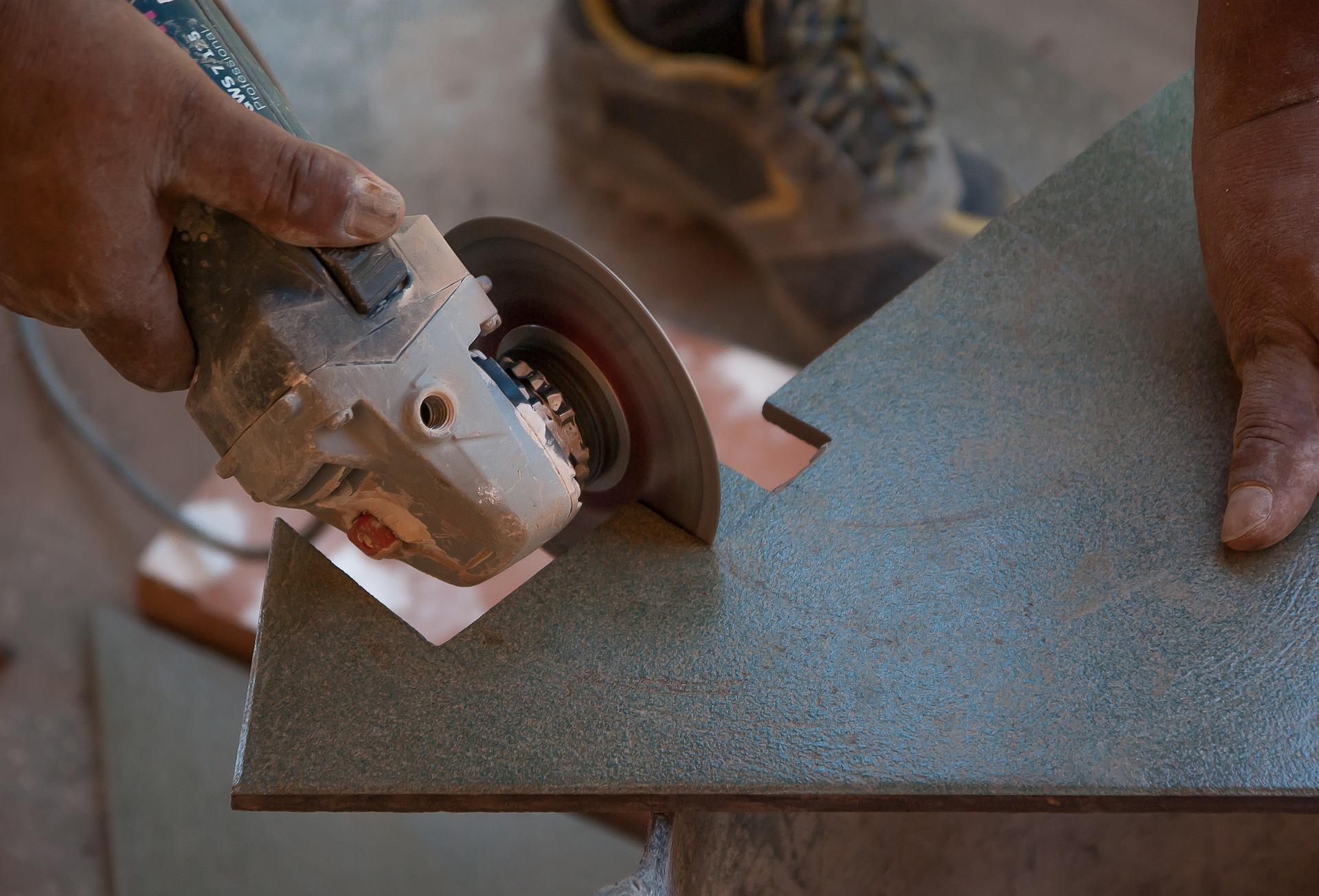 Comment trouver l'artisan parfait pour son chantier ?