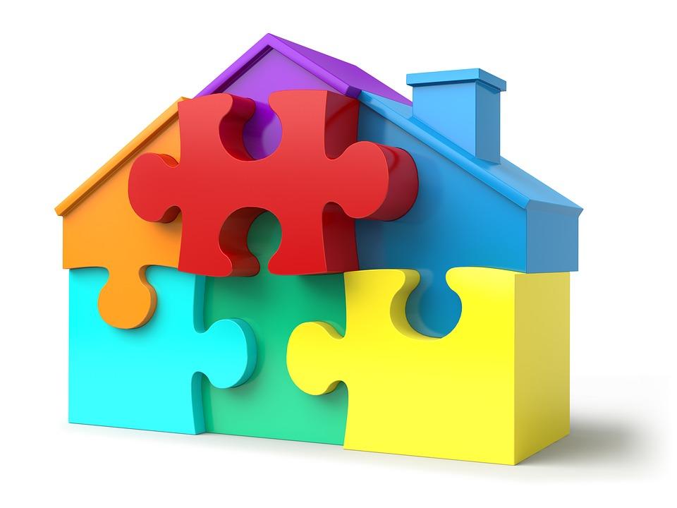 L'immobilier français: un placement privilégié par les expatriés