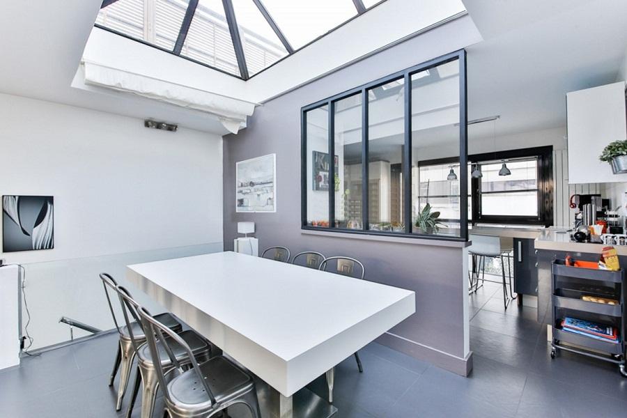 Bâtir sa maison écologique : comment mieux maîtriser son budget travaux ?