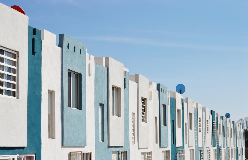 Défiscalisation dansl'immobilier commercial: comment ça fonctionne vraiment?