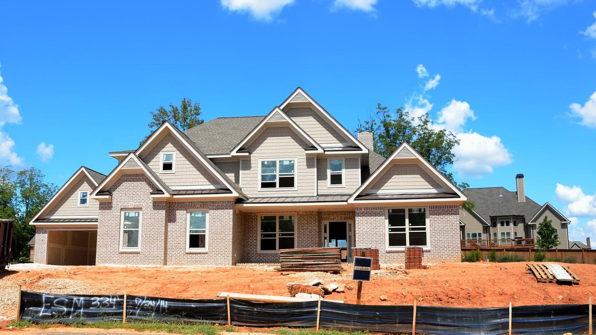 Immobilier et sécurité résidentielle : quel système d'alarme choisir ?
