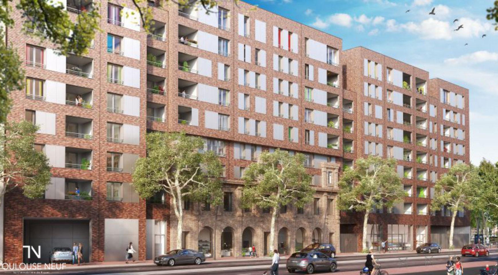 Acheter un bien immobilier à Toulouse: un investissement rentable