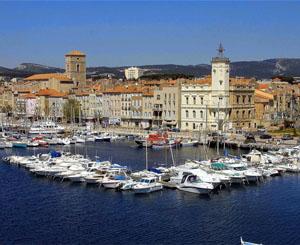 Investir dans une résidence secondaire dans le sud de la France