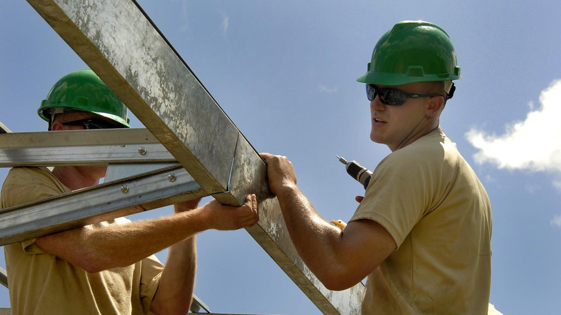 Astuces pour mieux choisir un constructeur de maison