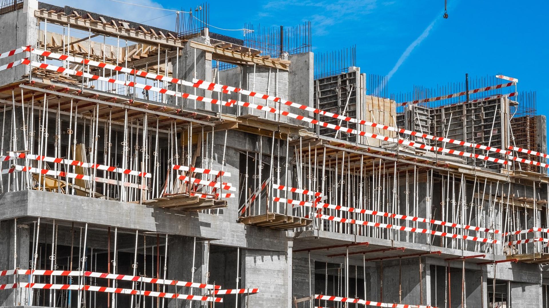 Rénovation de maison : comprendre les différentes étapes