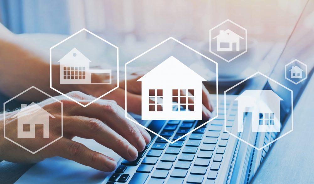 Conseils à l'Achat – Dossier Immobilier Complet