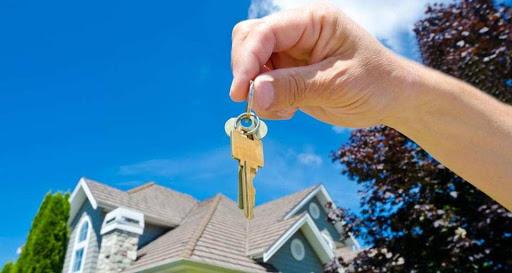 Les clés d'un propriétaire d'une résidence secondaire