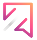 Logo du site version 2